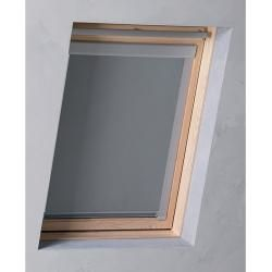 Photo of Roof window blinds