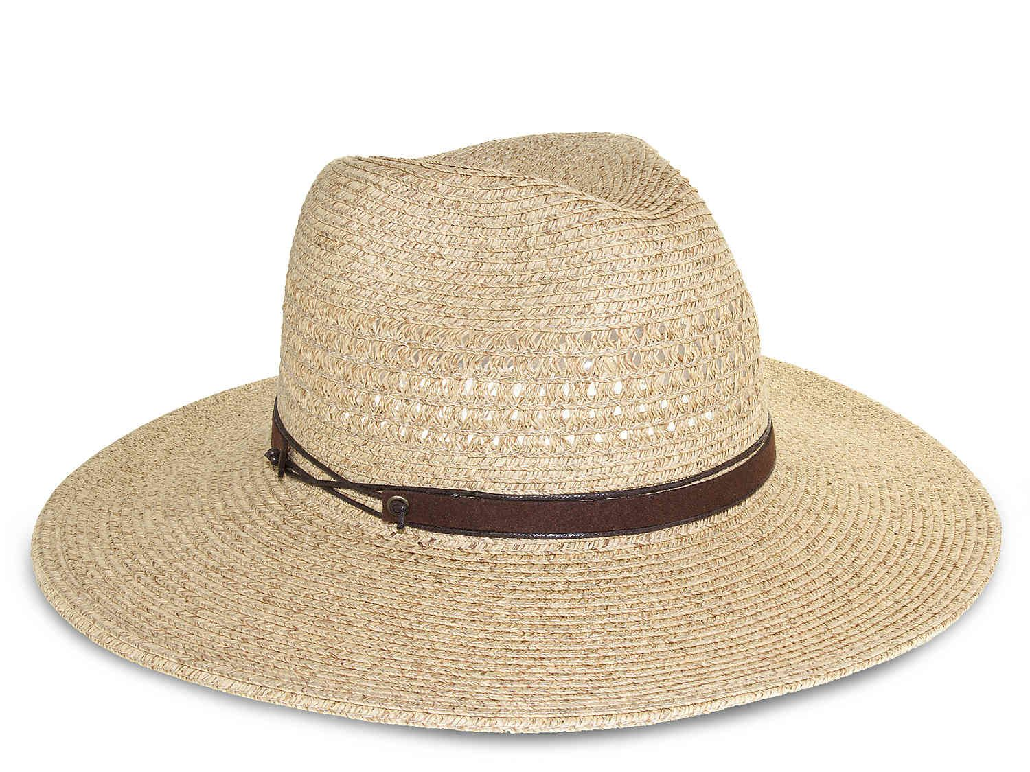 aab7fbd8 Packable Rancher Hat | Fashion | Hats, Fashion, Boots