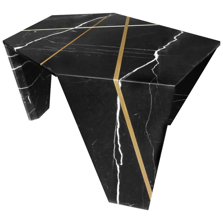 Antique Single Teak Slab Top Coffee Table At 1stdibs: Pin By Studio Machteld Oosterbaan On Great Products