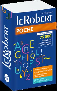 Resultat De Recherche D Images Pour Dictionnaire English Word Book Learn French Books Free Download Pdf