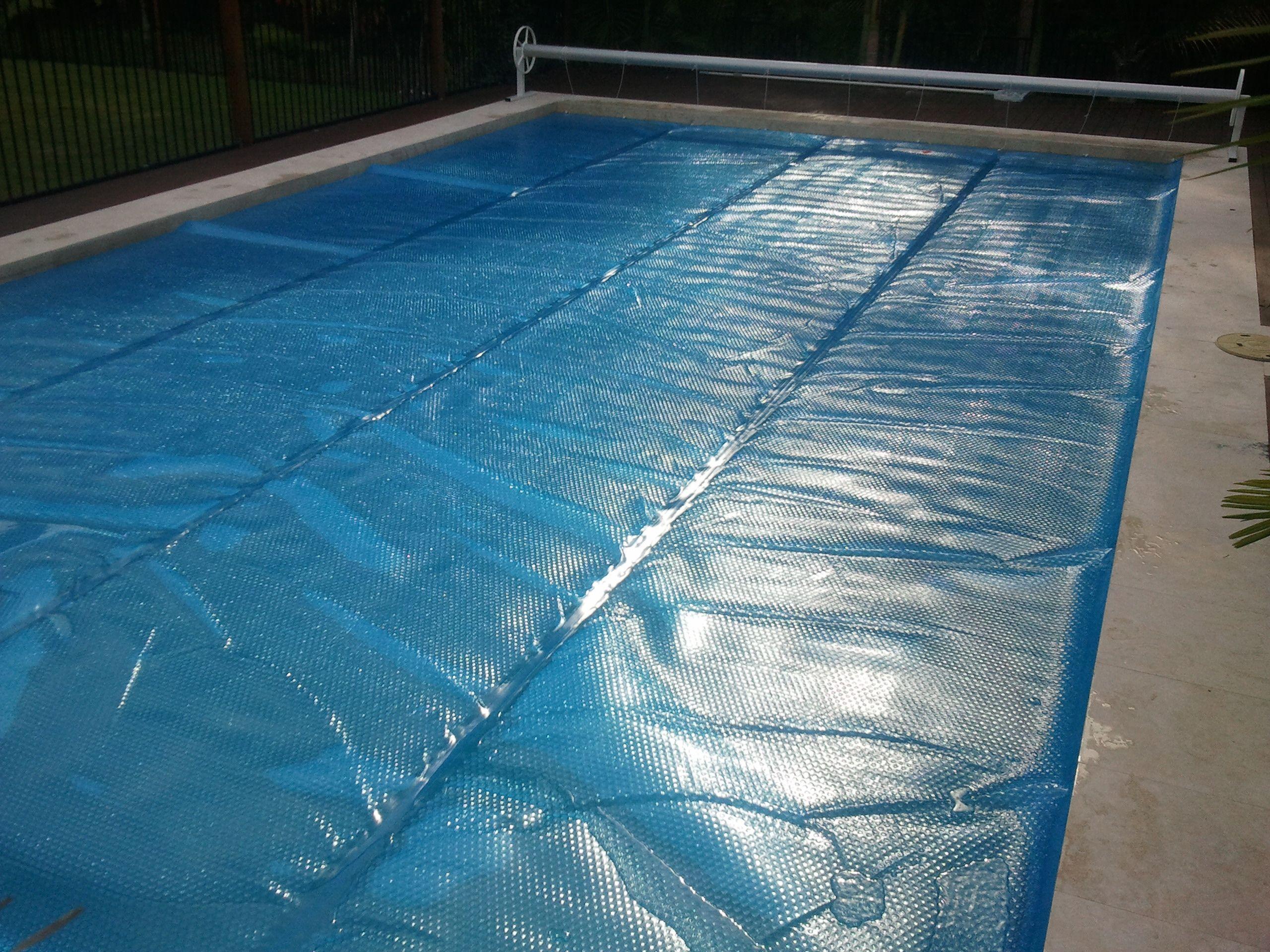 Eco Solar Pool Heating Gallery Brisbane | Solar pool ...