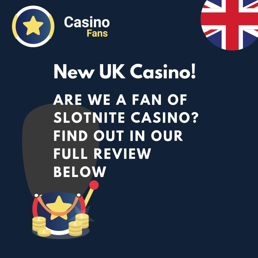 best usa mobile casino