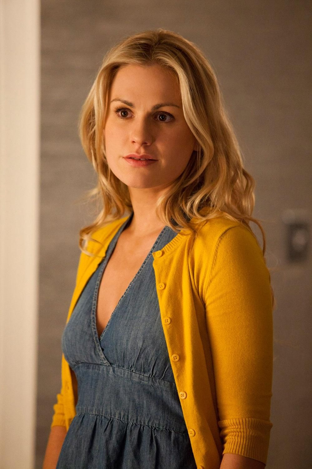 Is a cute Anna Paquin naked (92 photo), Ass, Sideboobs, Boobs, braless 2020