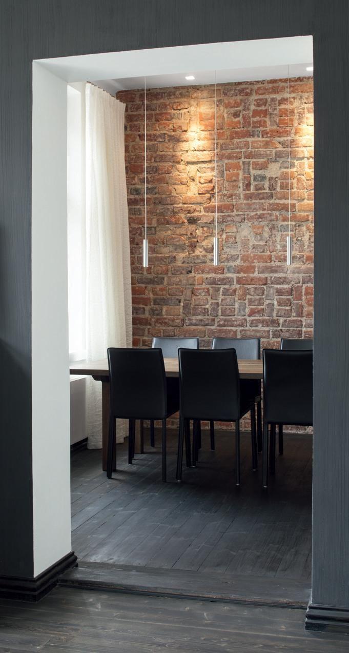 Papukaija opetti minimalistiksi | Koti ja keittiö