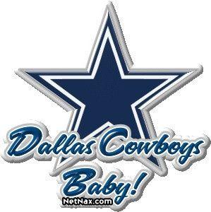 Dallas Cowboys dallas-cowboys