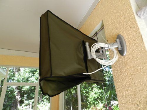 Robot Check Outdoor Tv Covers Tv Covers Patio Tv