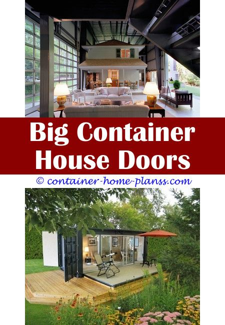 Container home supply hawaiiipping containers homes for sale melbourneesome shipping designs plans also houses images decor pinterest rh