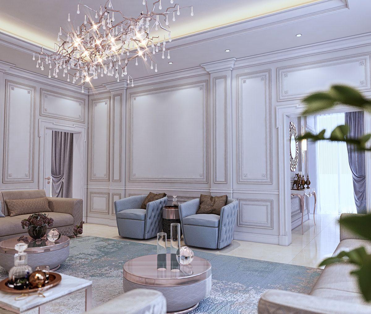 تصميم مجالس حريم Ceiling Design Living Room Living Room Designs Ceiling Design