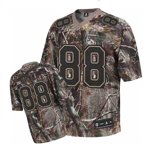 0d4d578d2 ... NFL Dallas Cowboys 88 Dez Bryant Camo Reebok Jersey ID8109405524 Nike  ...