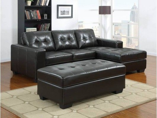 Pin By Max Furniture On Max Furniture Clearance Outlet