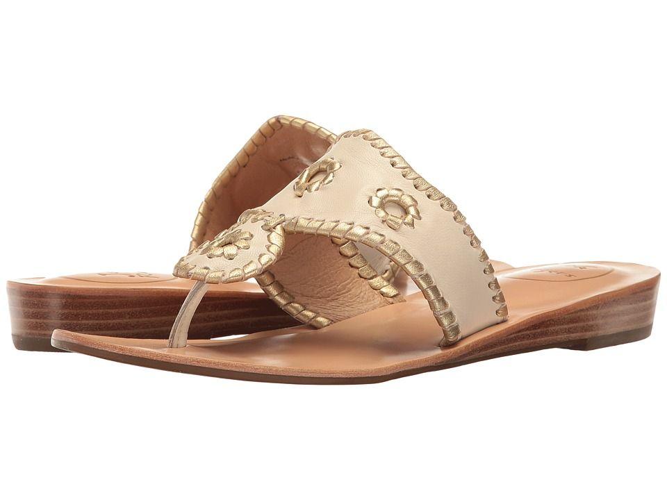 Wedding Shoes?!
