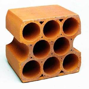 Casier A Bouteille En Terre Cuite 8 9 Bouteilles Ref 2803 Casier A Bouteille Casier Vin Terre Cuite