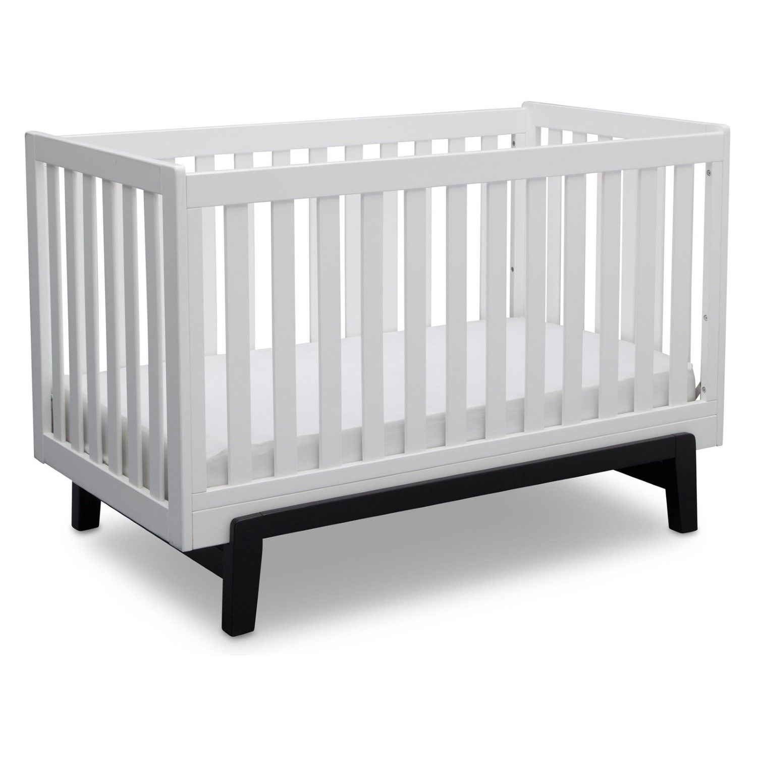 default brand in crib convertible allmodern cribs babyletto bnd name hudson by modo