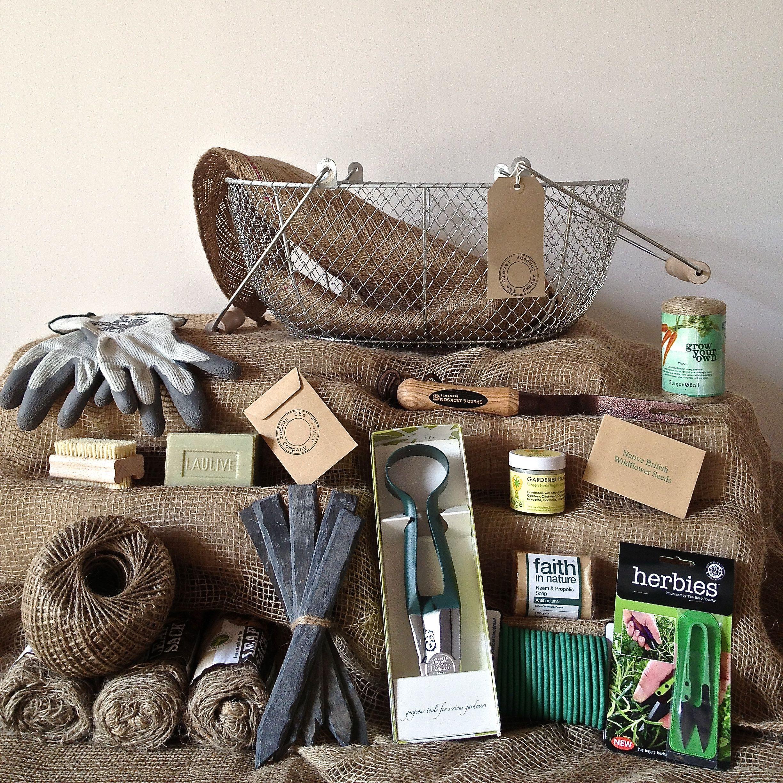 best garden gifts for fairy gardeners gift centerglenwild center glenwild shop