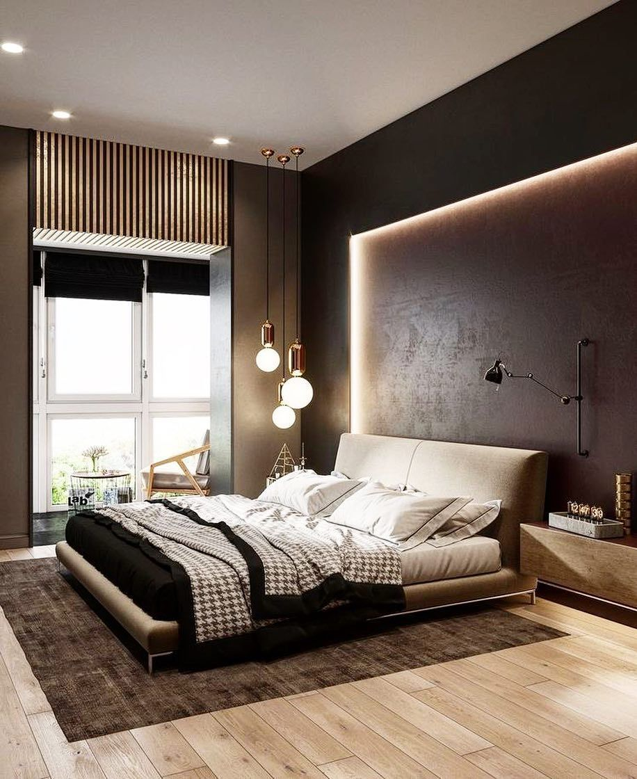 Icff 2019 Ultimate Guide For Design Lovers And Not Only With Images Stylish Bedroom Modern Bedroom Design Luxurious Bedrooms