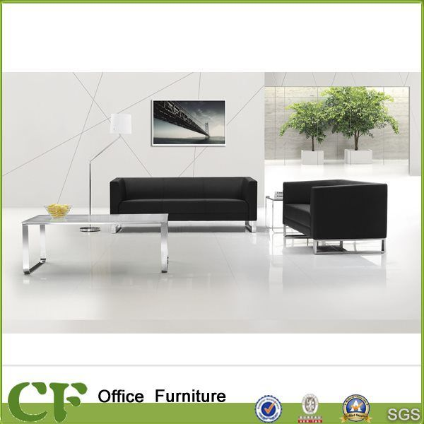 Modern Office Lounge Sofa Furniture For Youth Group (cf-sf05) Photo, Detailed about Modern Office Lounge Sofa Furniture For Youth Group (cf-sf05) Picture on Alibaba.com.