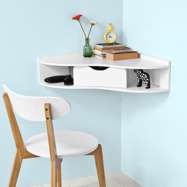 o trouver un petit bureau d angle petits bureaux. Black Bedroom Furniture Sets. Home Design Ideas