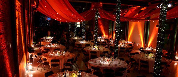 Wedding Tent Drapery Drapes And Decor Sxs Events