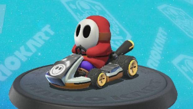 Mario Kart 8 characters - Who will you play as? | Disney