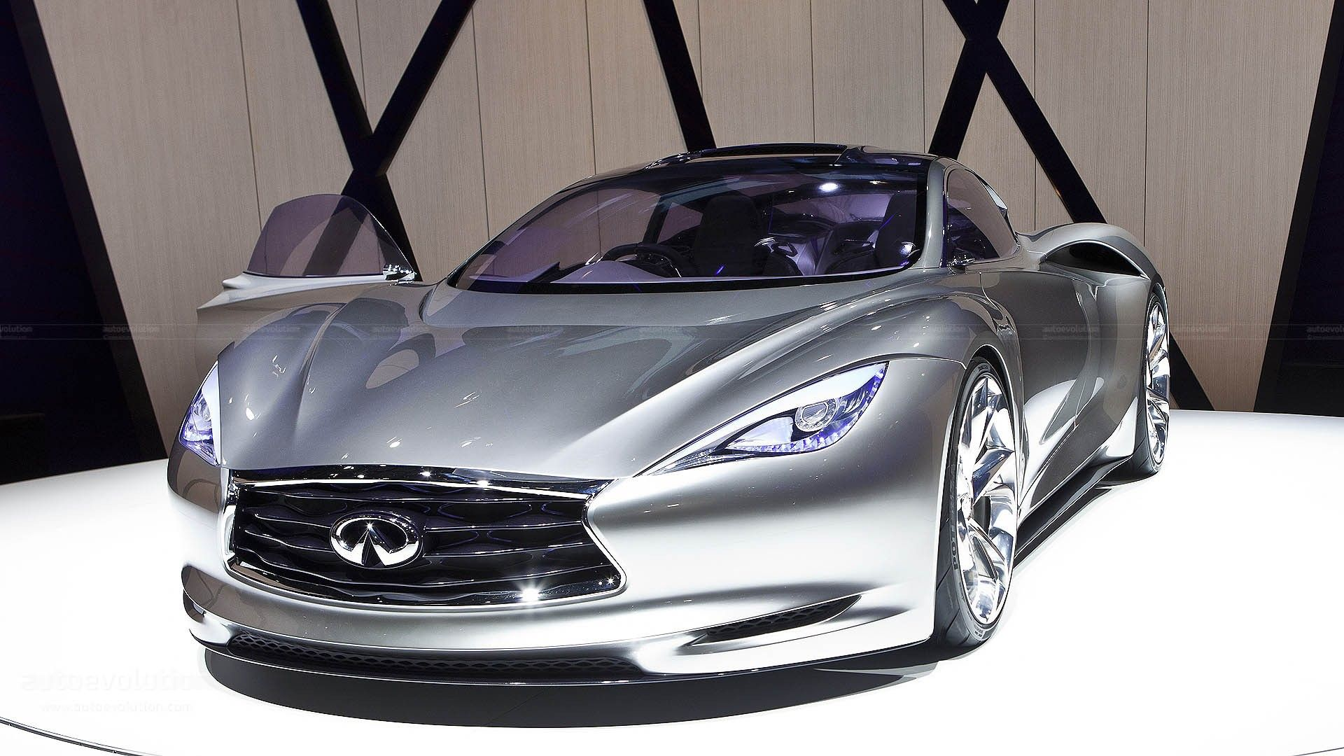 2018 Infiniti Q100 Release Date And Cost - http://world wide web ...