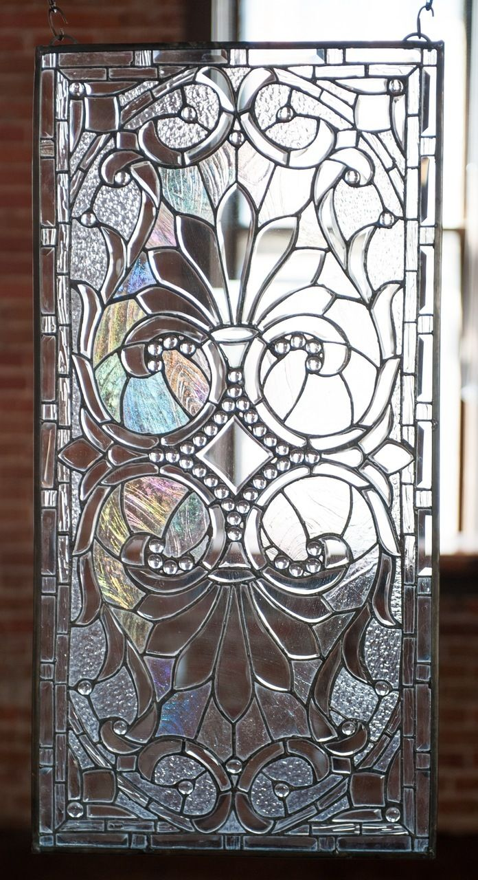 Pin By Karen Fitzpatrick Tully On Stained Glass Stained