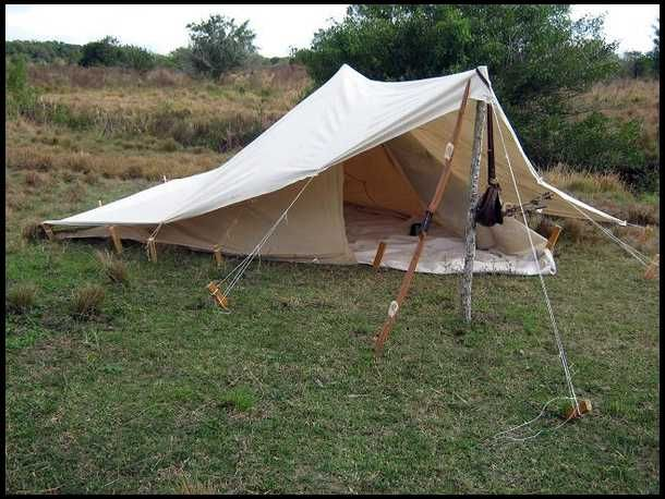 small canvas tent - Google Search & small canvas tent - Google Search   Camping   Pinterest