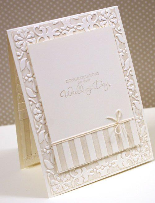 Stampin Up Australia Independent Demonstrator Sydney Wedding Anniversary Cards Wedding Cards Engagement Cards