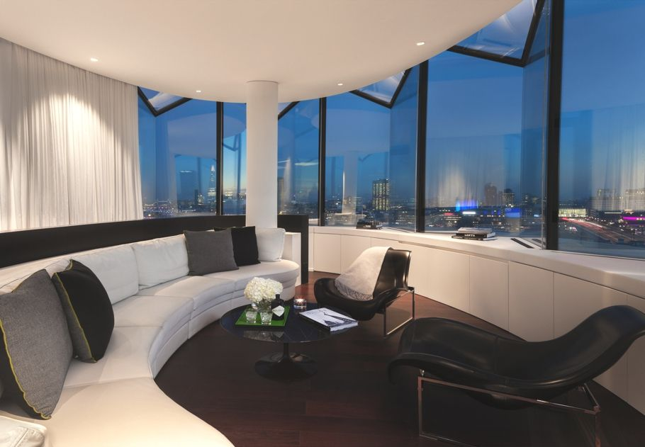 Best Me Hotel London Images On Pinterest London Hotels - 10 star hotel rooms