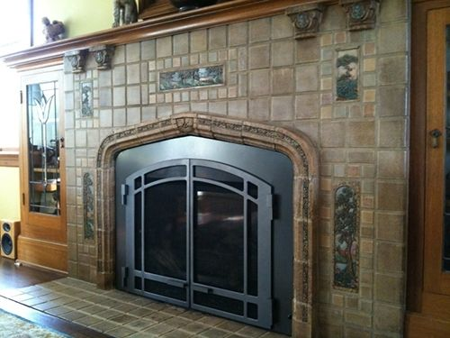 Home Sutter Home And Hearth Sutter Home Hearth Fireplace