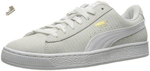 PUMA Women s Basket Remaster Wn s Fashion Sneaker 6e7d91086