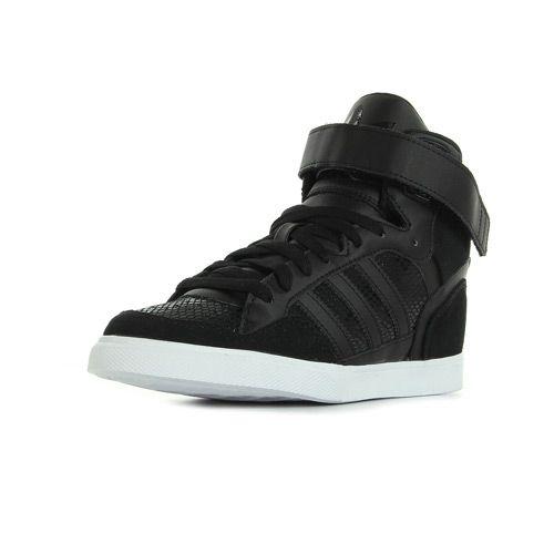 adidas Extaball Up W Réf : B35354 | Adidas, Chaussures femme