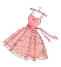 Dibujos De Vestidos Buscar Con Google Fashion Design Drawings Dress Design Sketches Dress Design Drawing