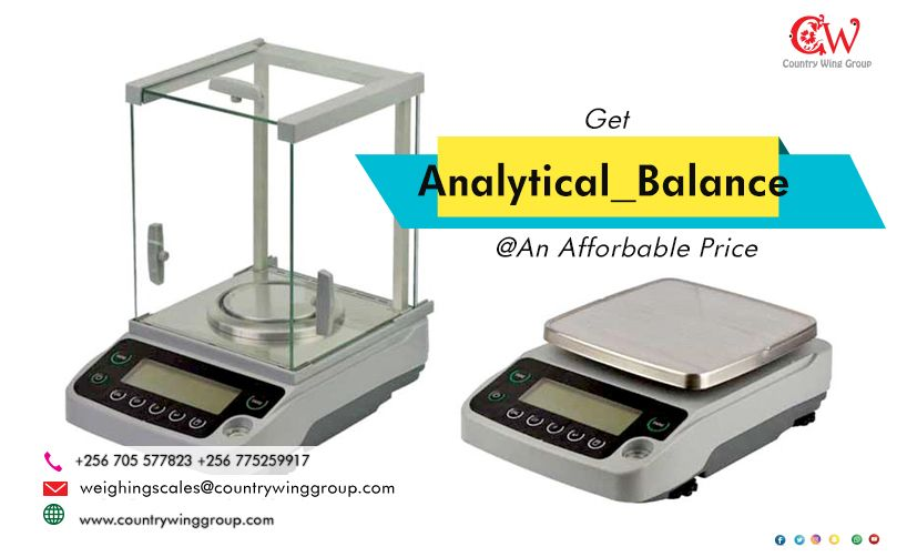 Kitchen Scales Animal Scales Bag Closers Stitching Machine Plastic Bag Sealers Plastic Foot Sealers Batch Seale Baby Scales Weighing Scale Moisture Meters