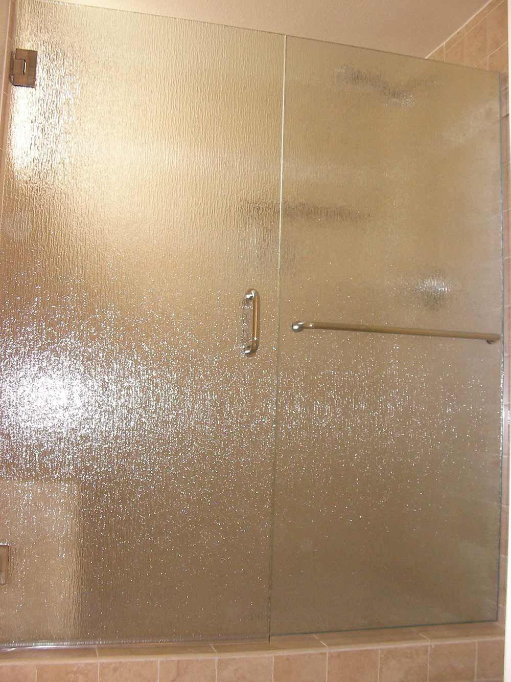 Rain X Shower Door Glass Httpsourceabl Pinterest Shower