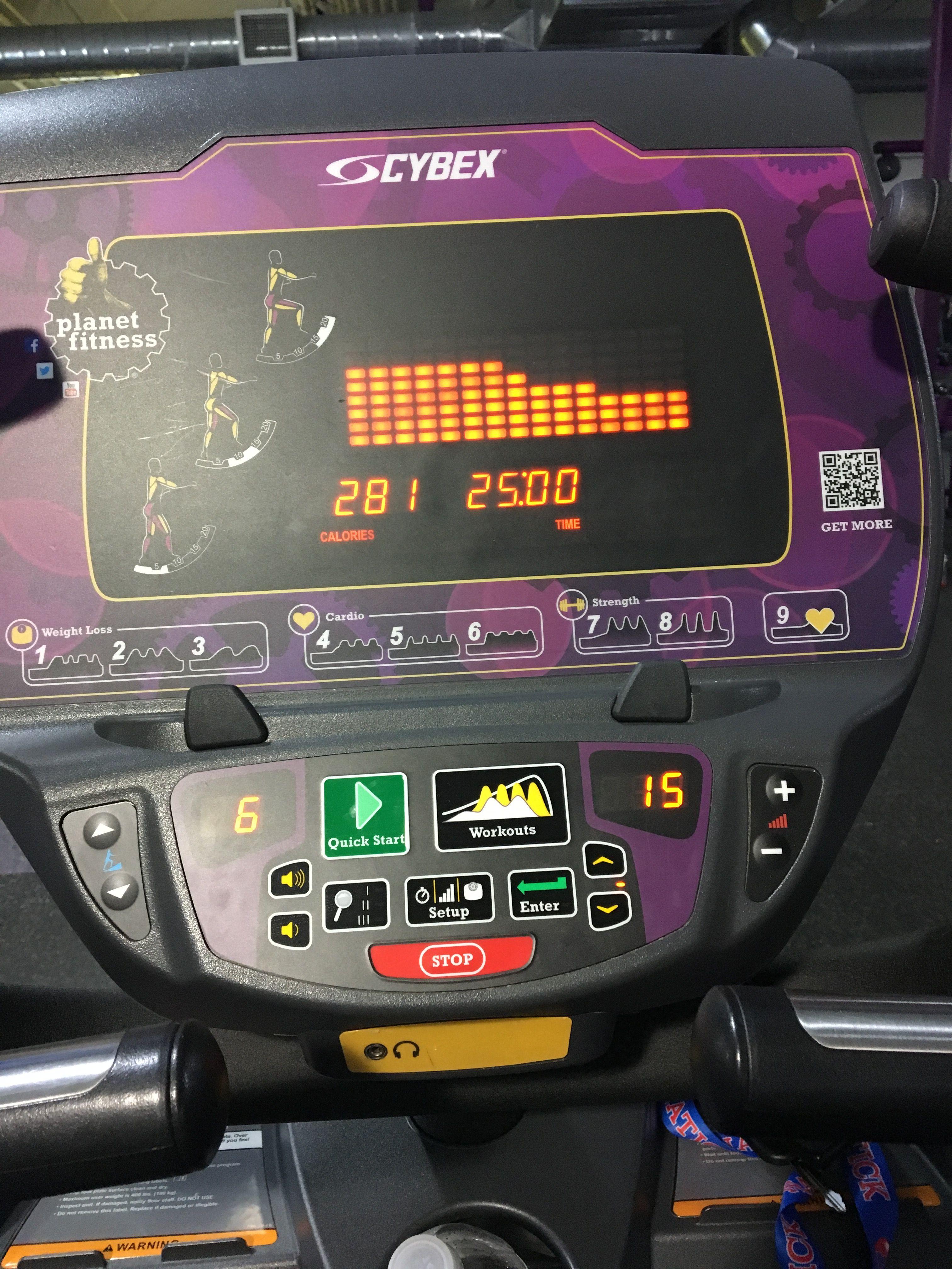 510 arc trainer arc trainer