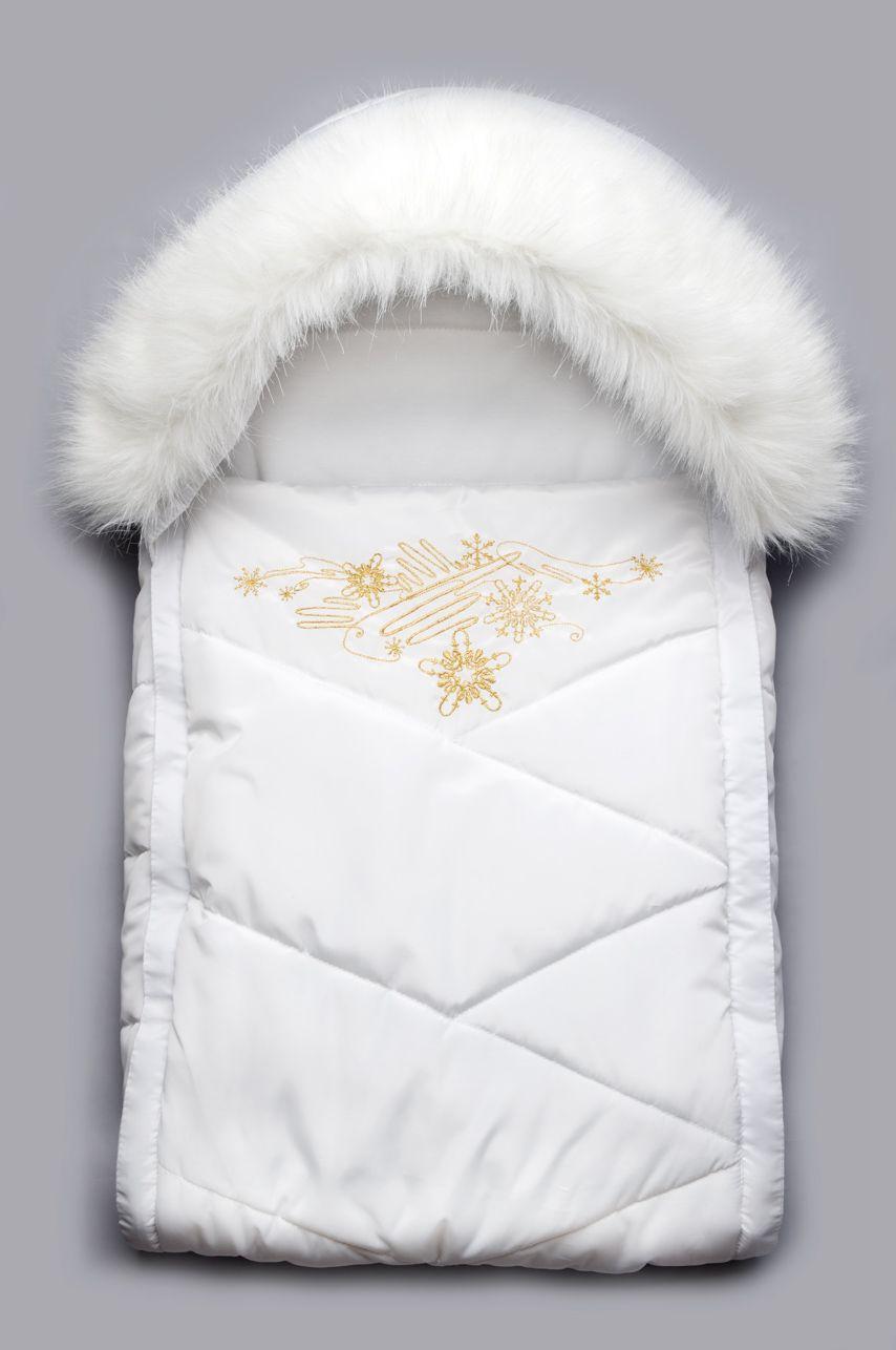 Конверт мешок для новорожденных выкройка фото 783