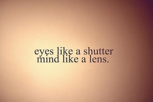 Photographer Quotes 80 Genius Design Quotes And Sayings  Photographers Lenses And .