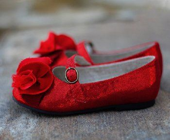red toddler dress shoes - Dress Yp