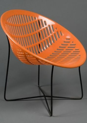 Lachance Solair Chair