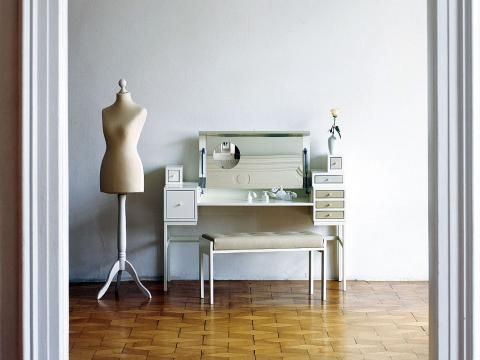 Schlafzimmer Schminktisch ~ Best schminktisch ideen images households