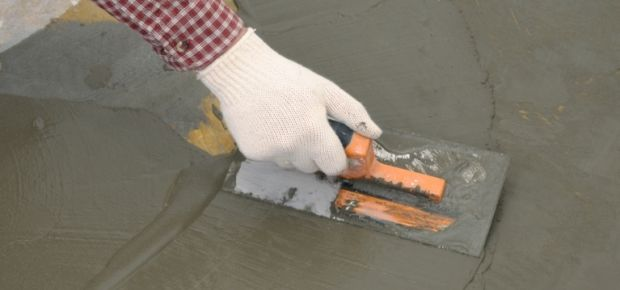 Cement rendering is a technique in which mixture of cement, lime - health and safety method statement template