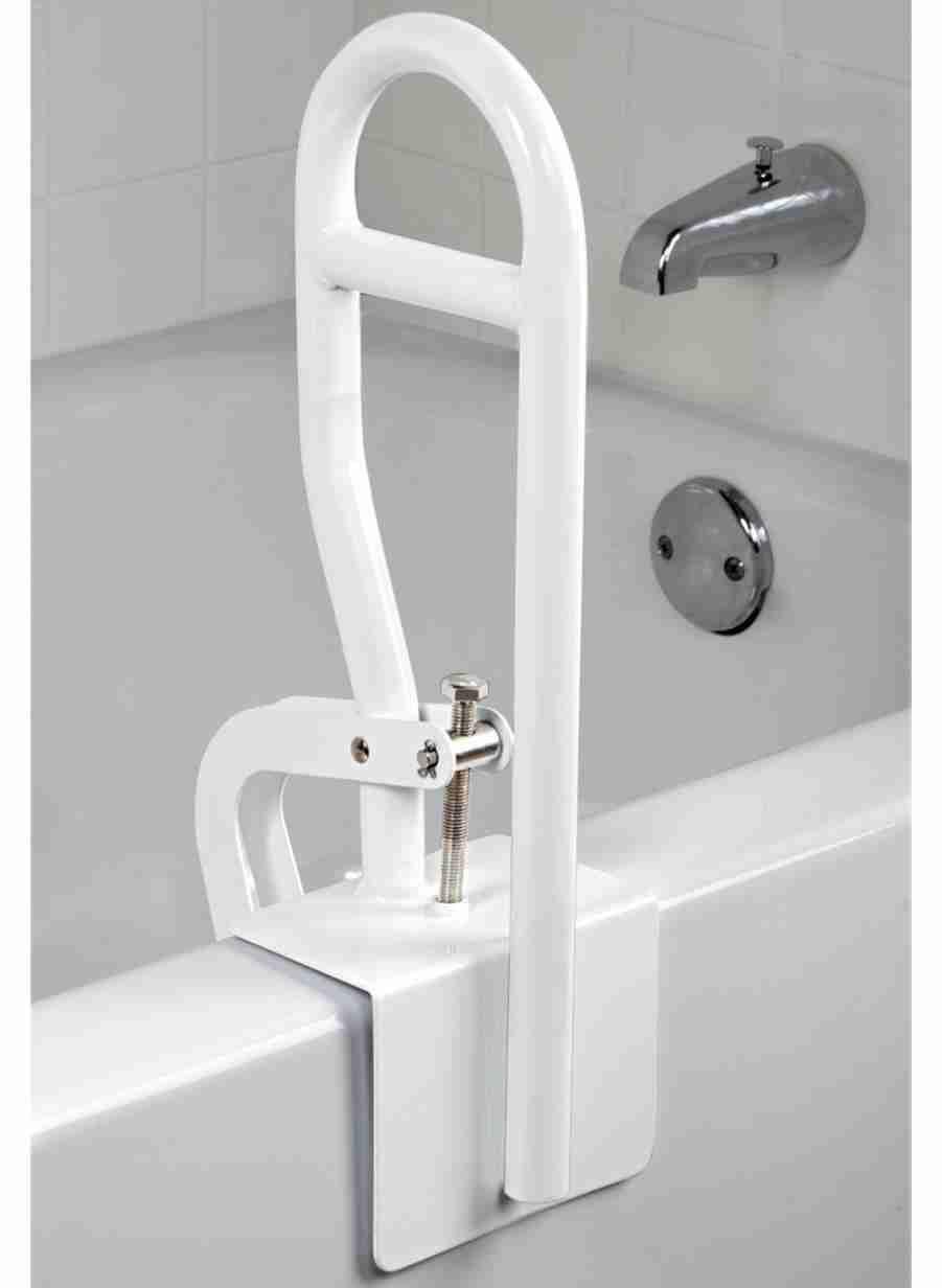 New post Trending-bathtub grip bar-Visit-entermp3.info | Trending ...