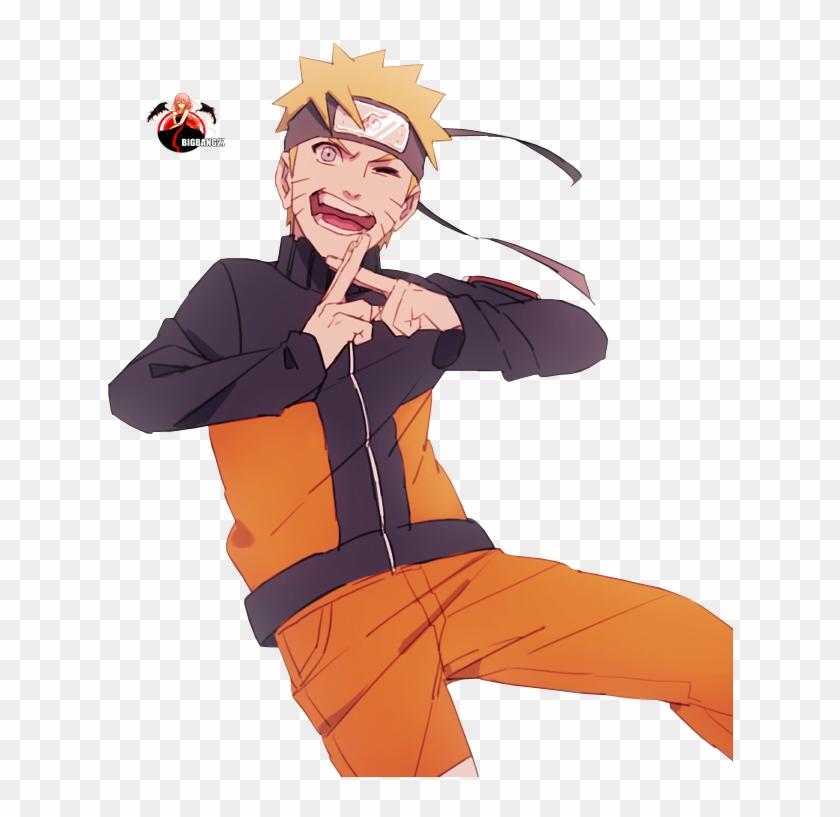 Naruto Uzumaki Png Uzumaki Naruto Naruto Png Transparent Png Anime Anime Wall Art Anime Stickers