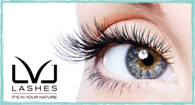 4ba089aefa4 It's all about the LVL Lashes right now! An industry changing technique  that beautifully lifts and lengthens your lashes without the need for  extensions.