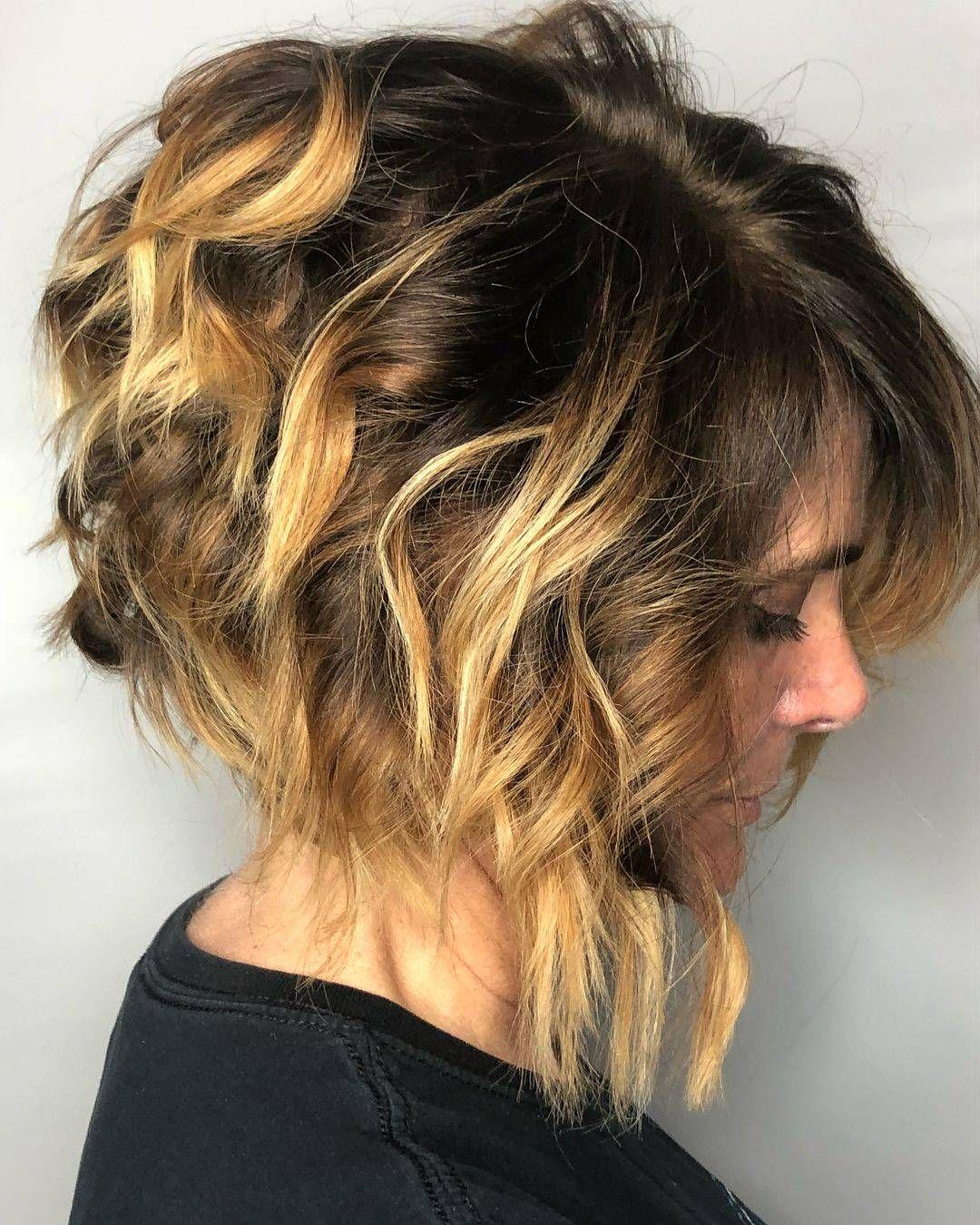 12+ Astonishing Women Hairstyles Popular Haircuts Round