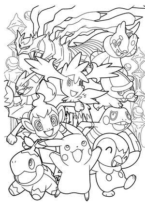 Pokemon Malvorlagen Google Suche Halloweencoloringpages Pokemon Malvorlagen Dion Di Malvorlagen Malvorlagen Fur Kinder Zum Ausdrucken Frosch Malvorlagen