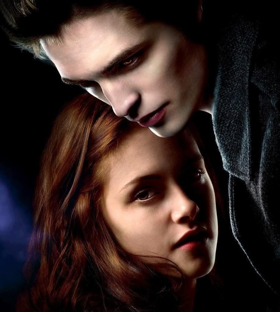 Twilight Hd Wallpapers 107 Wallpapers Hd Wallpapers Twilight Bella And Edward Twilight Film Twilight