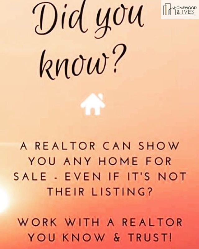 Contact me today for your trust worthy realtor!  #HomewoodIves #realestate #realtoramandaives #rockfordrealestate #grandrapidsrealtor #buyahome #berkshirehathawayhomeservices #sellahome #cedarsprings #foresthillsrealestate #hudsonville