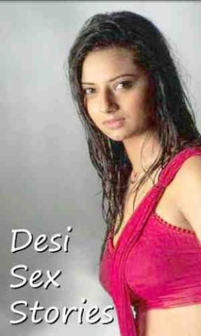 Pin by Adult Sex Stories on Sex Stories | Desi hindi, Desi