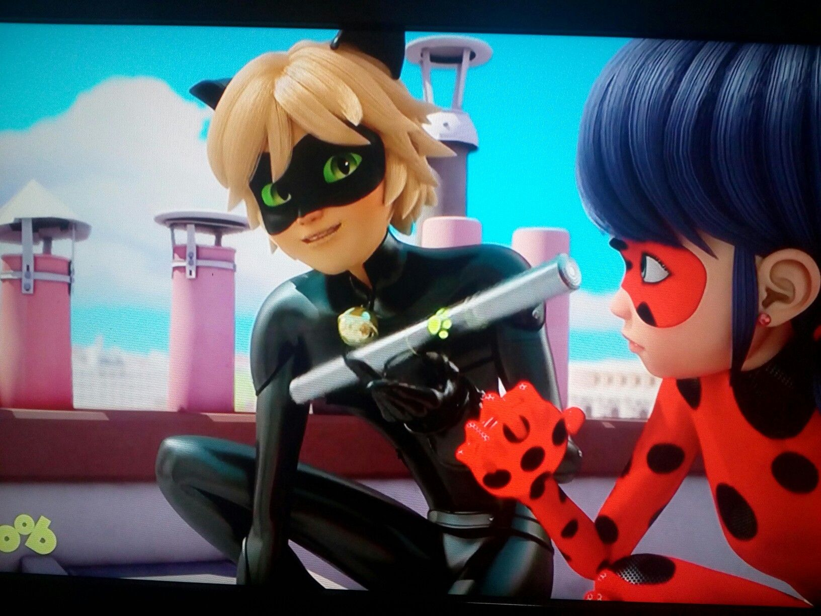 Pin By Smiley On Miraculous Ladybug Miraculous Ladybug Ladybug Miraculous